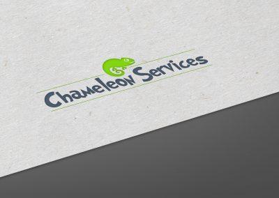 Chameleon Services
