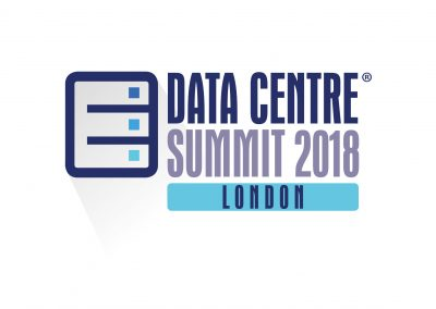 Data Centre Summit 2018
