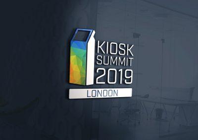 Kiosk Summit